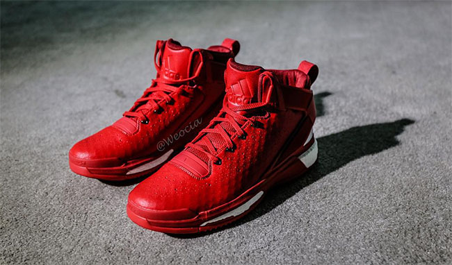 adidas-d-rose-6-boost-red-1.jpg