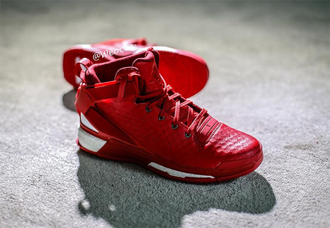 adidas-d-rose-6-boost-red.jpg