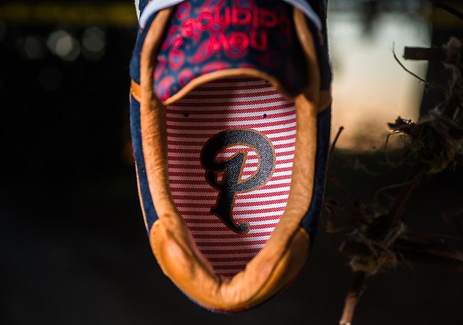 new-balance-999-sneaker-politics-case-999-2.jpg