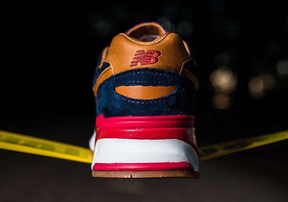 new-balance-999-sneaker-politics-case-999-1.jpg