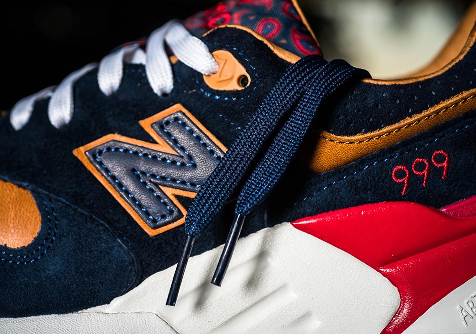new-balance-999-sneaker-politics-case-999-4.jpg