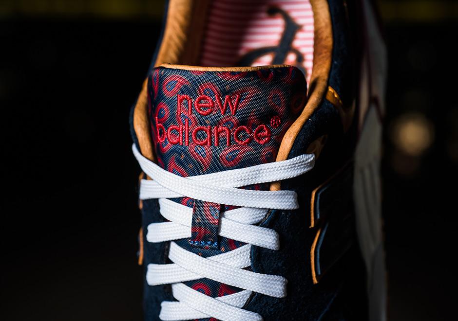 new-balance-999-sneaker-politics-case-999-3.jpg
