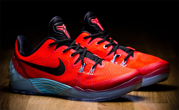 Nike-Zoom-Kobe-Venomenon-5-LOB-CITY-1 (1).jpg
