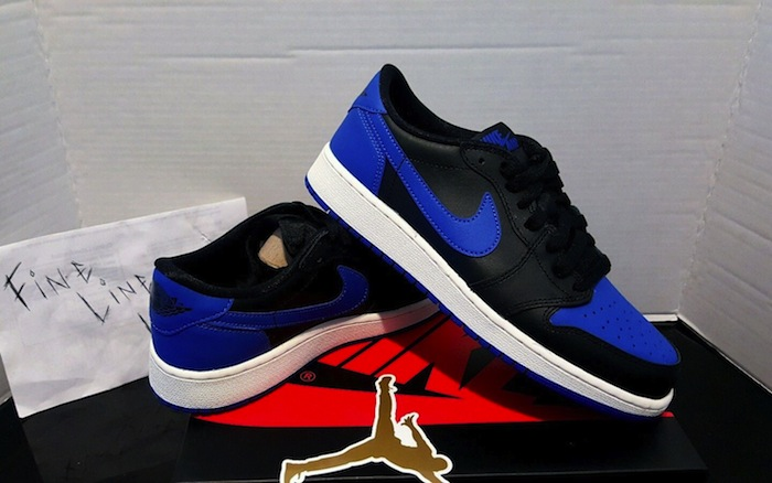 air-jordan-1-og-low-royal-1.jpg