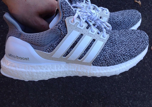 new-adidas-ultra-boost-colorways-arriving-fall-2.jpg