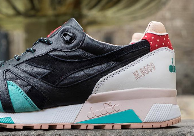 limiteditions-diadora-n9000-1.jpg