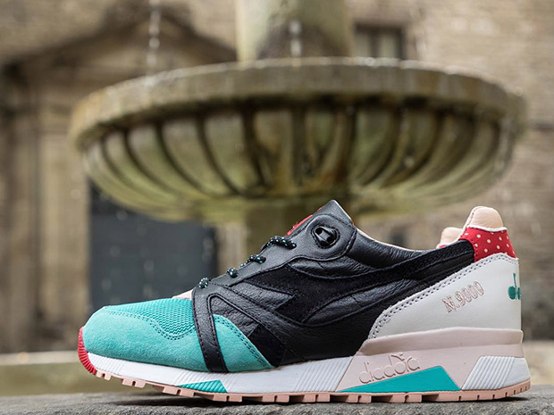 limiteditions-diadora-n9000-2.jpg