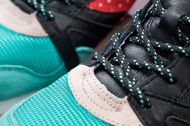 limitEDitions-x-diadora-n9000-6_nv345u.jpg