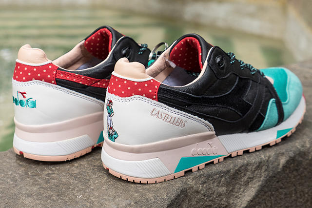 limitEDitions-x-diadora-n9000-3_nv345i.jpg