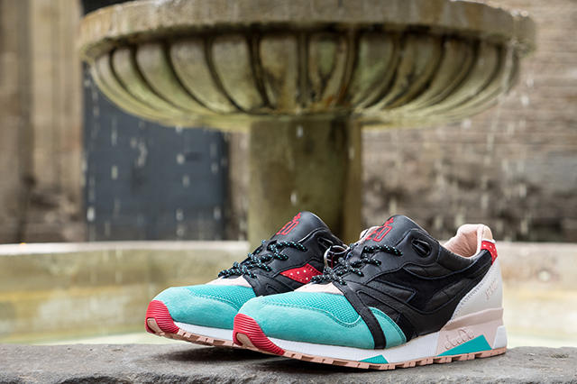 limitEDitions-x-diadora-n9000-4_nv344t.jpg