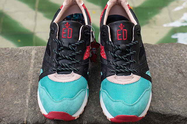 limitEDitions-x-diadora-n9000-7_nv343z.jpg