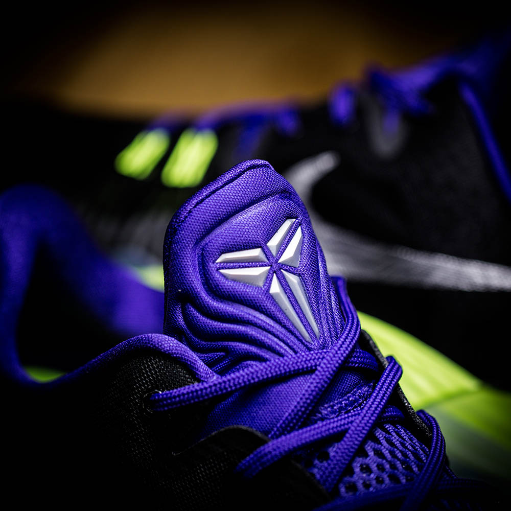 A-New-Nike-Joker-Themed-Kobe-Surfaces-3.jpg