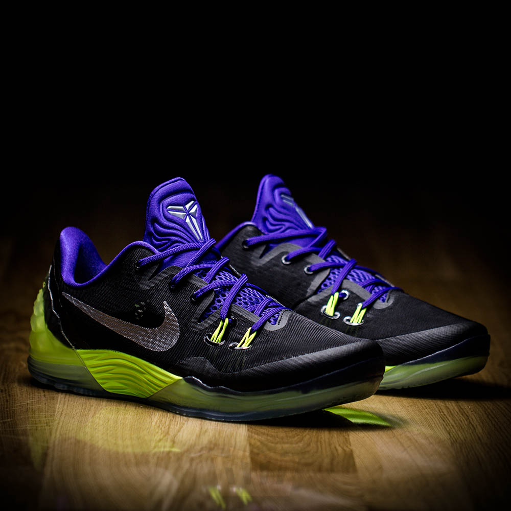 A-New-Nike-Joker-Themed-Kobe-Surfaces-2.jpg