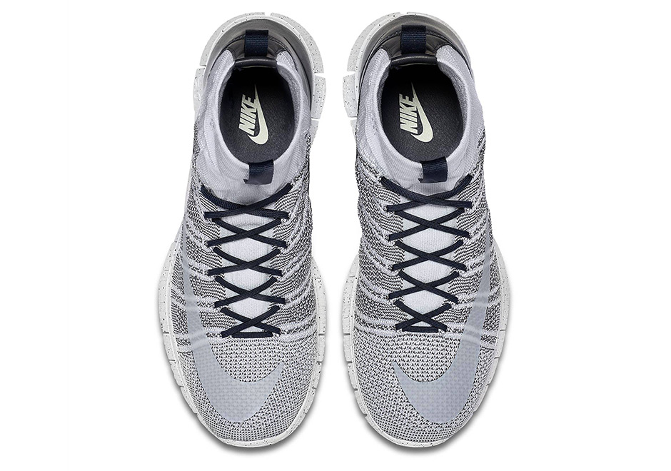 nike-free-mercurial-superfly-grey-navy-6.jpg