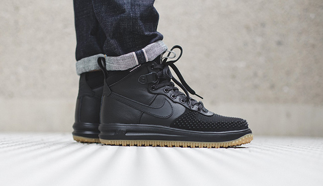 nike-lunar-force-1-duckboot-black-gum.jpg
