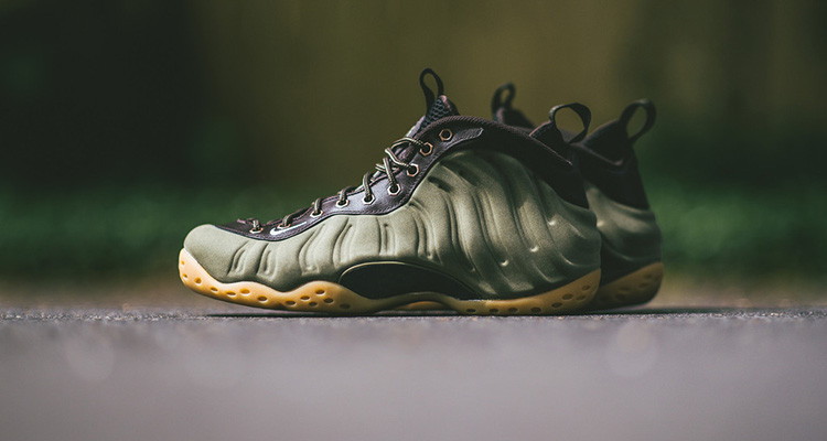 Foamposite-One-Olive-New-Release-07.jpg