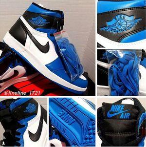 "8c26bb48ef0 The Air Jordan 1.5 ""Soar"" Could Be Releasing Next Month! — Sneaker ..."