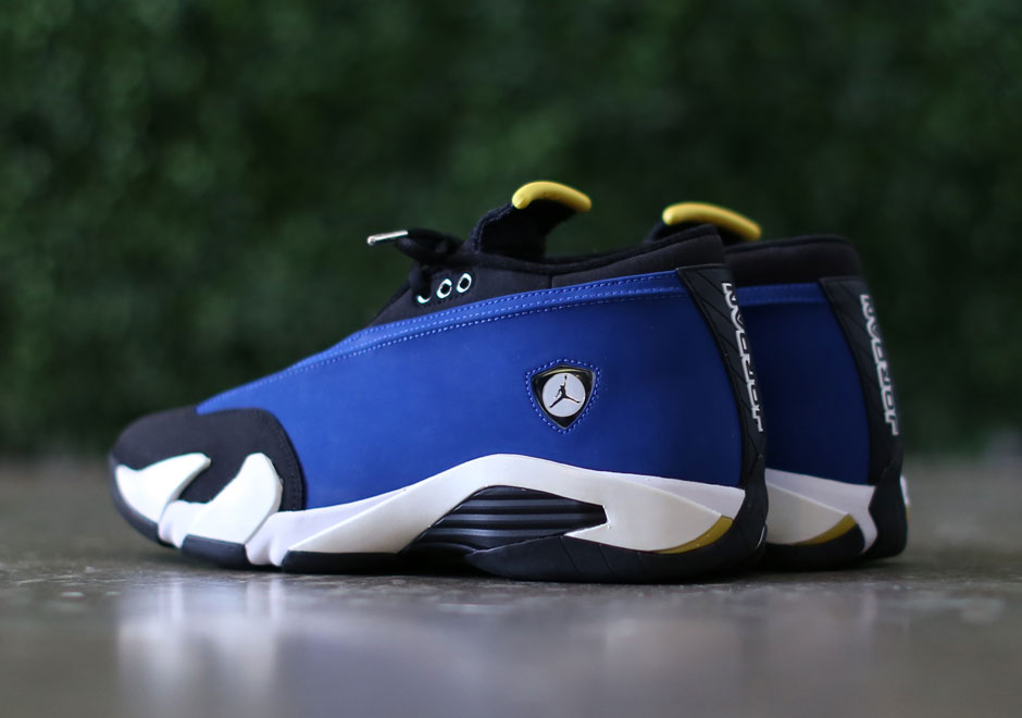air-jordan-14-low-laney-october-release-03.jpg