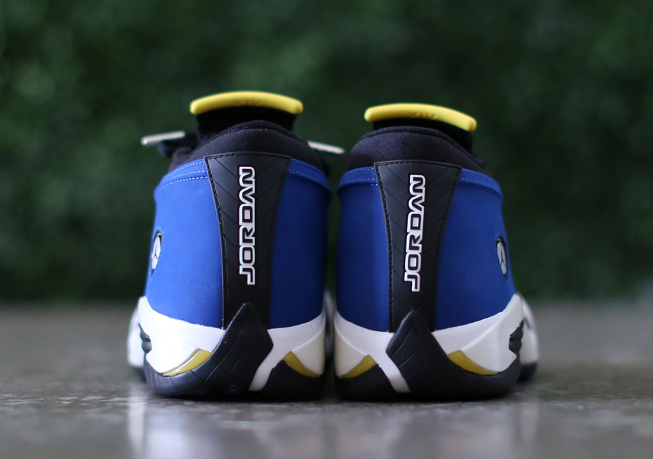 air-jordan-14-low-laney-october-release-04.jpg