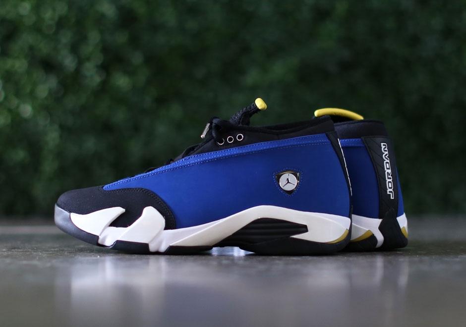 air-jordan-14-low-laney-october-release-01.jpg