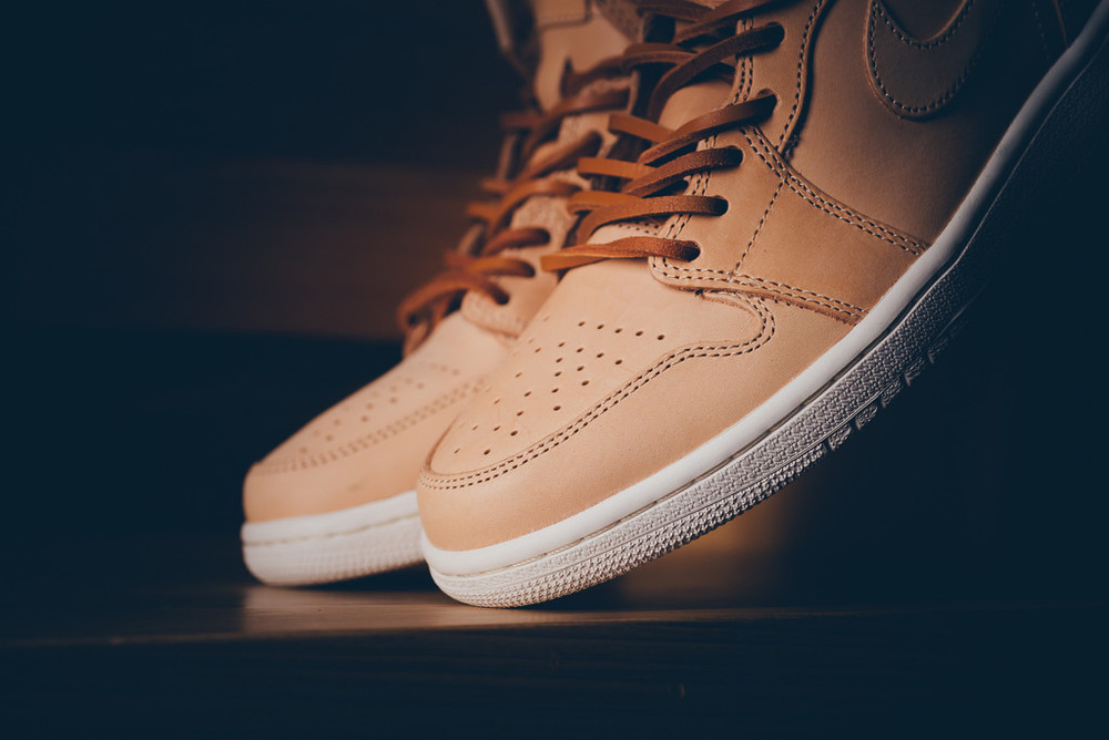 Air_Jordan_1_pinnacle_release_08.jpg
