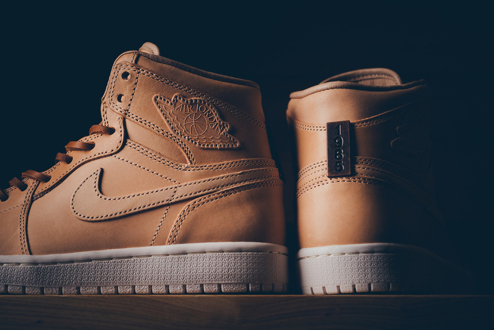 Air_Jordan_1_pinnacle_release_06.jpg