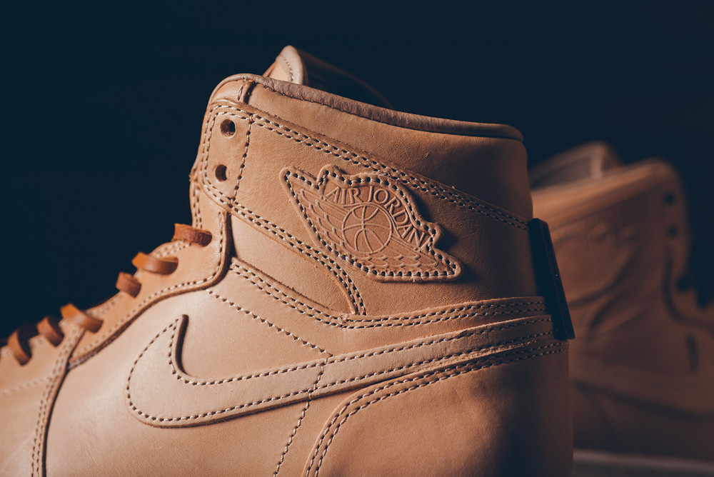 Air_Jordan_1_pinnacle_release_05.jpg