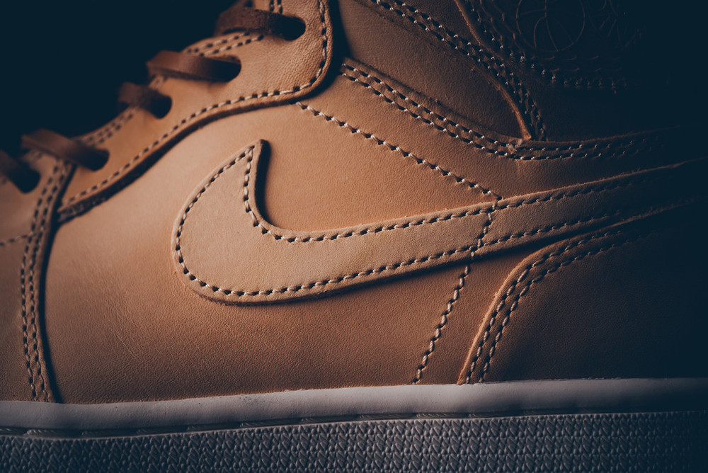 Air_Jordan_1_pinnacle_release_09.jpg