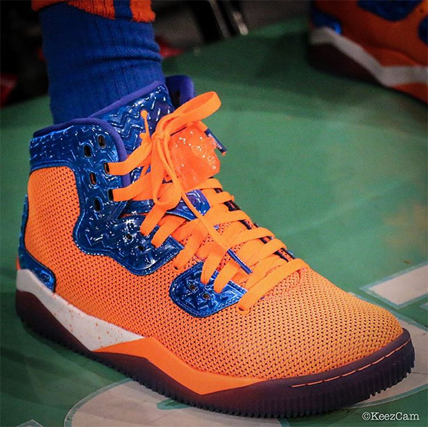 spike-lee-new-jordan-shoe-october-2015.jpg
