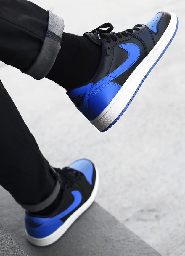 Air-Jordan-1-Low-Royal-2.jpg
