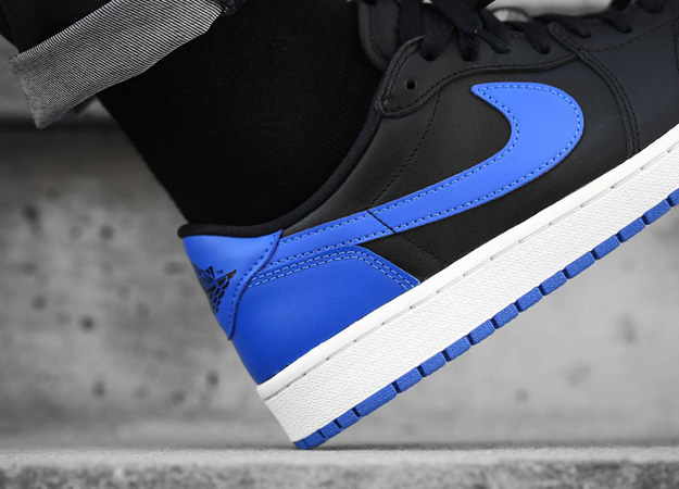 Air-Jordan-1-Low-Royal-3.jpg