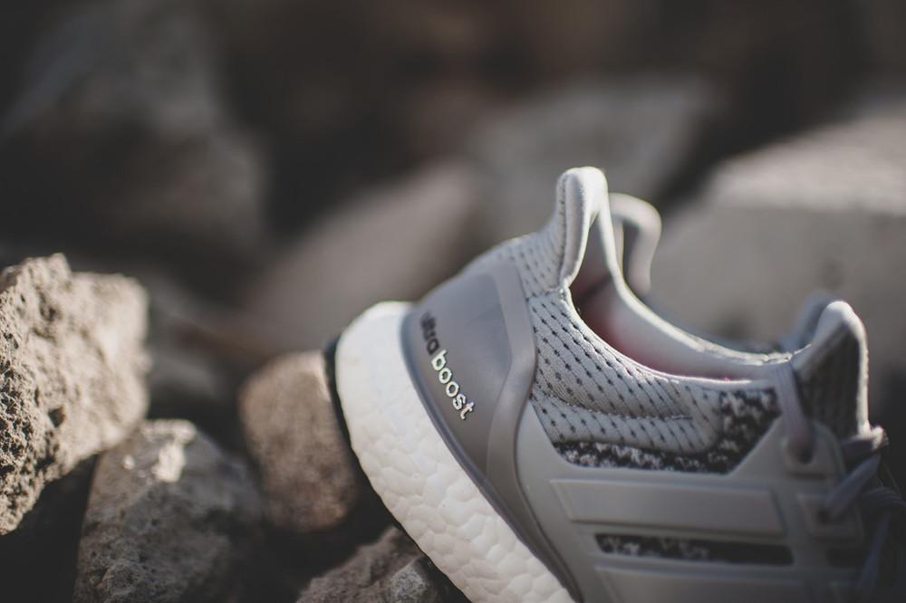 Adidas_UltraBoost_Grey3_2_1024x1024.jpg