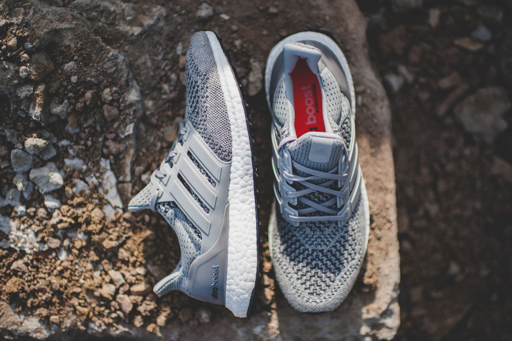 Adidas_UltraBoost_Grey4_1024x1024.jpg