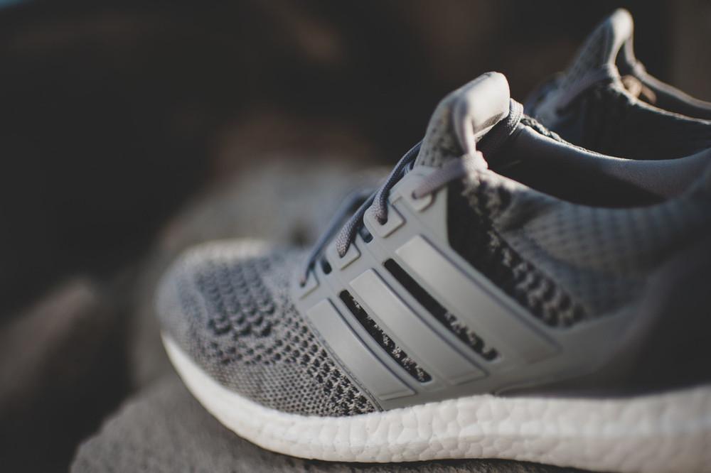 Adidas_UltraBoost_Grey8_1_1024x1024.jpg