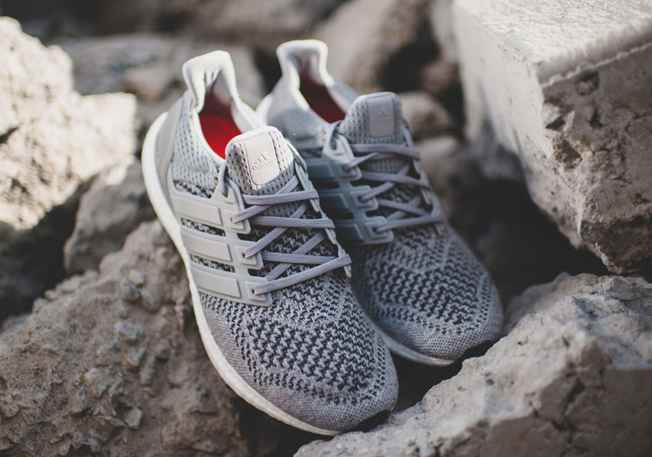 adidas-ultra-boost-grey-white-03.jpg