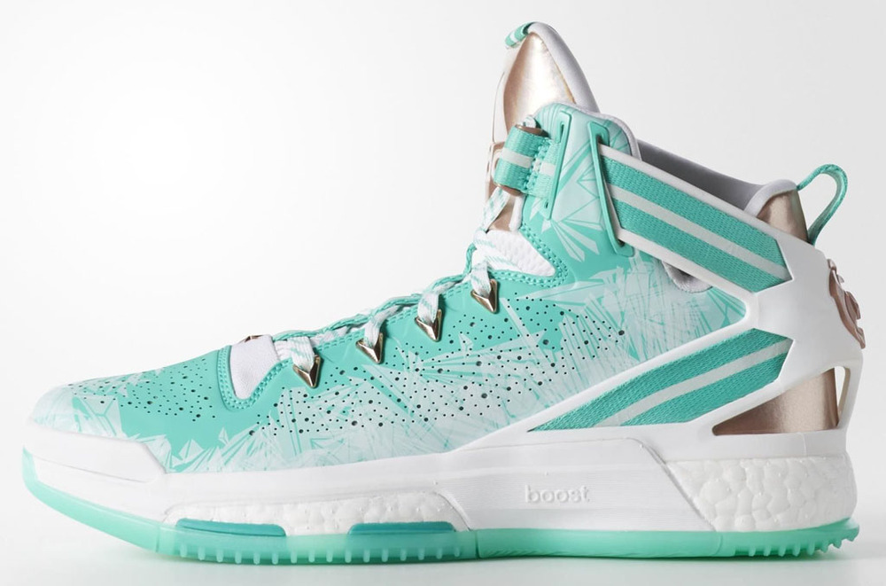 The-Christmas-adidas-D-Rose-6-Unwrapped-1.jpg