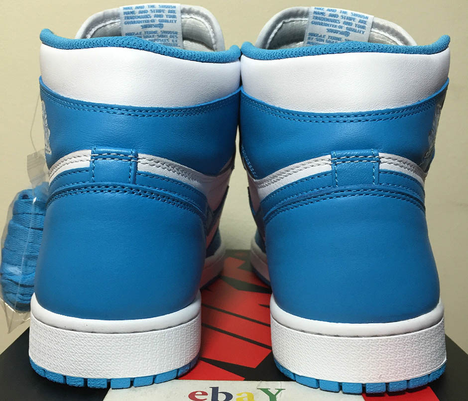 air-jordan-1-og-carolina-team-early-cop-05.jpg