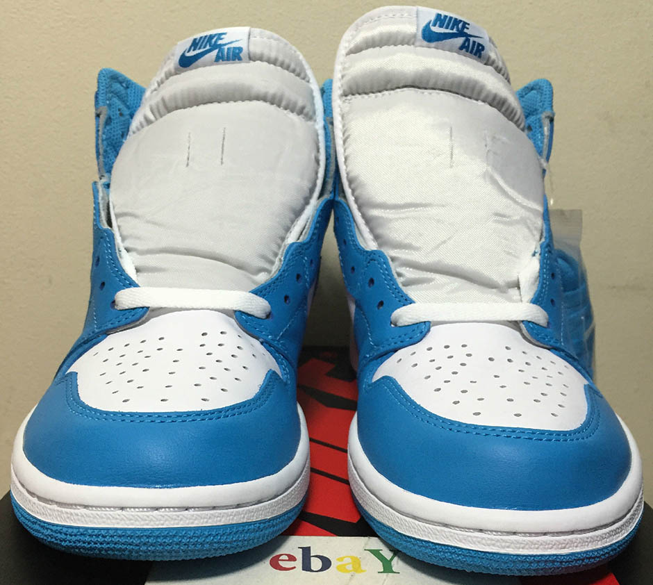 air-jordan-1-og-carolina-team-early-cop-04.jpg