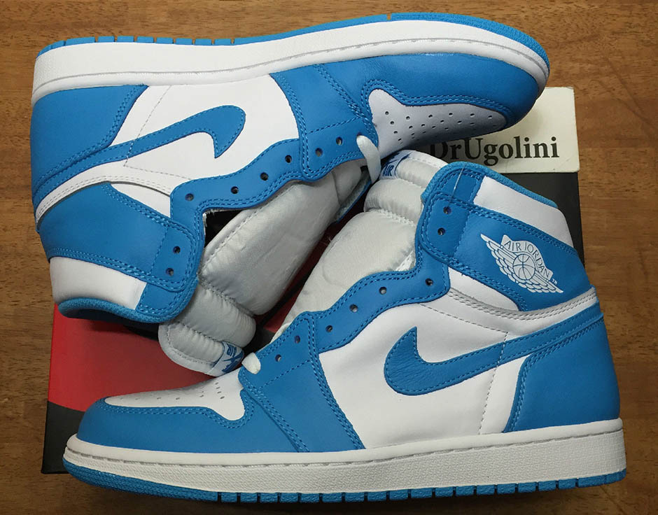 air-jordan-1-og-carolina-team-early-cop-03.jpg
