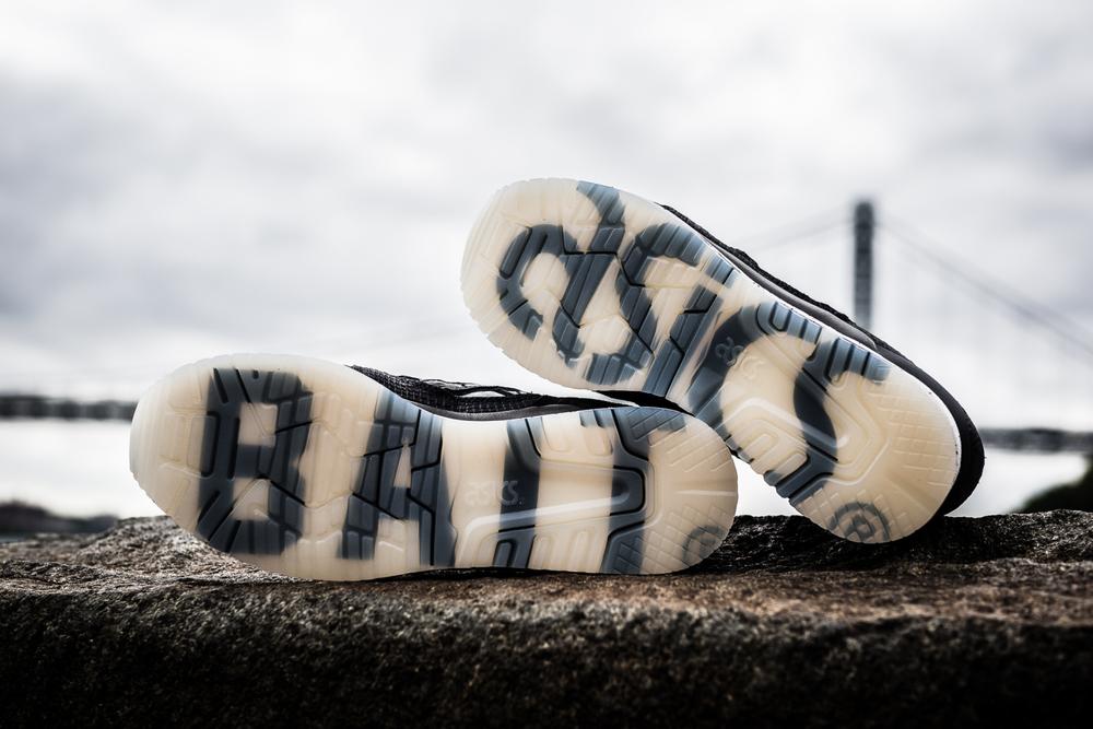 BAIT-Asics-nightmare-05.jpg