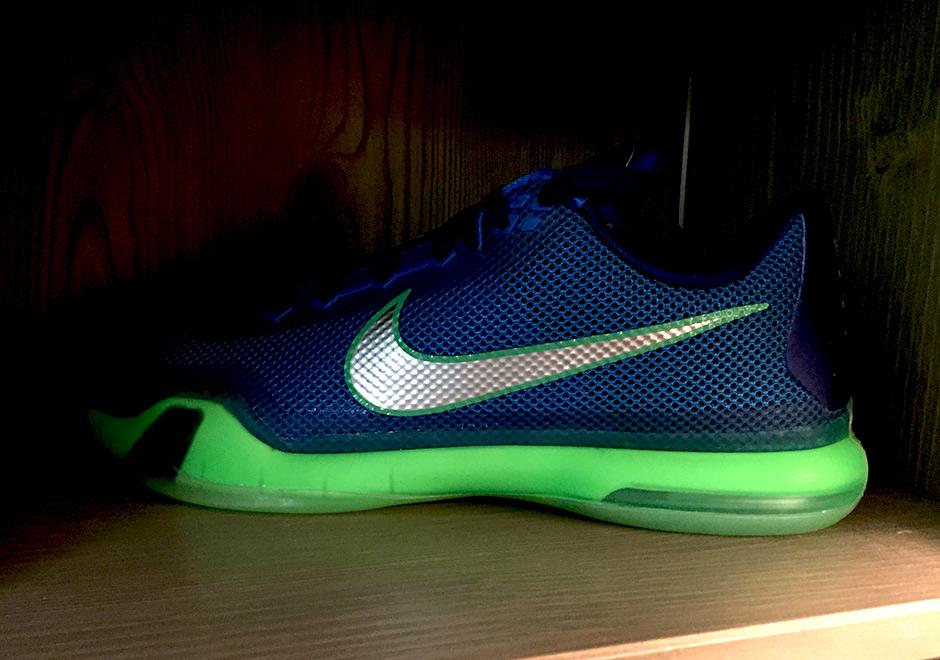 kobe-10-blue-green-5.jpg