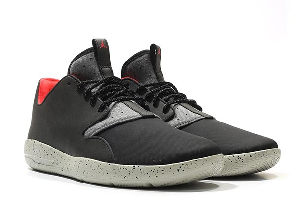air-jordan-eclipse-black-infrared-grey-01.jpg