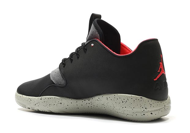 air-jordan-eclipse-black-infrared-grey-03.jpg