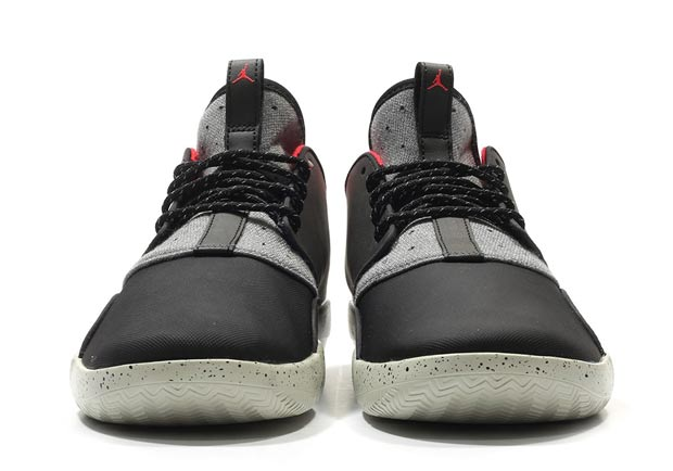 air-jordan-eclipse-black-infrared-grey-04.jpg