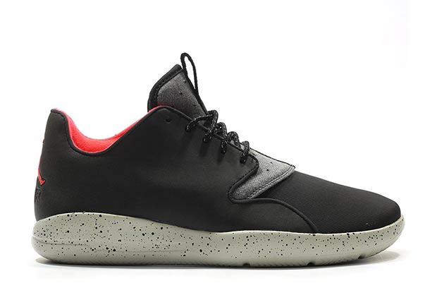 5bf50e8ee49b68 The Jordan Eclipse Gets a Legendary Makeover — Sneaker Shouts