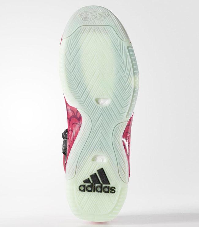 adidas-d-rose-6-boost-halloween-4.jpg