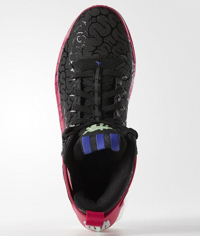 adidas-d-rose-6-boost-halloween-3.jpg