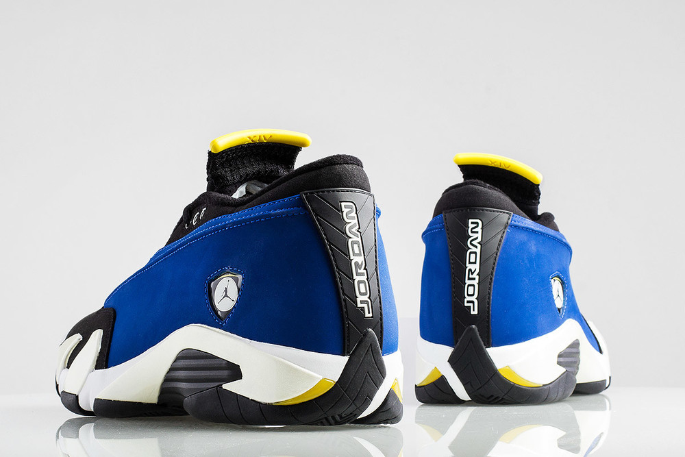 air-jordan-14-retro-low-laney-new-photos-06.jpg