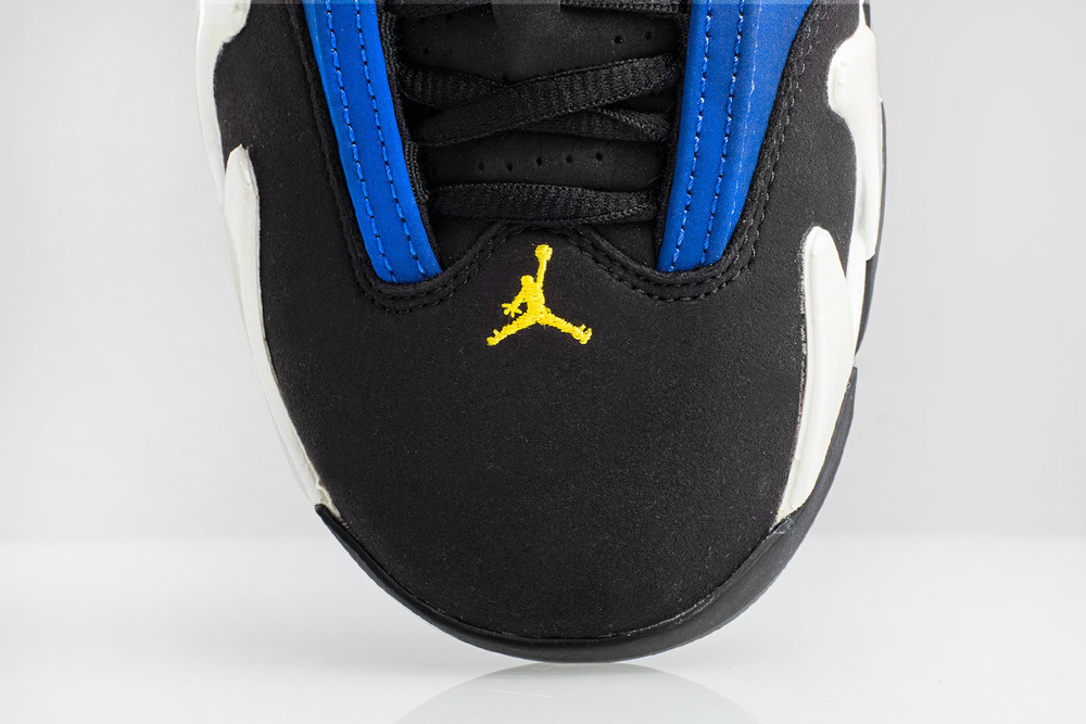 air-jordan-14-retro-low-laney-new-photos-05.jpg