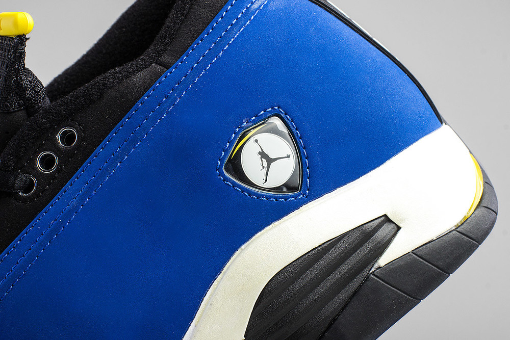 air-jordan-14-retro-low-laney-new-photos-03.jpg